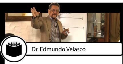 Dr. Edmundo Velasco