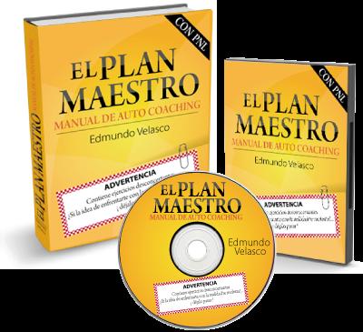 e-kit-plan_maestro